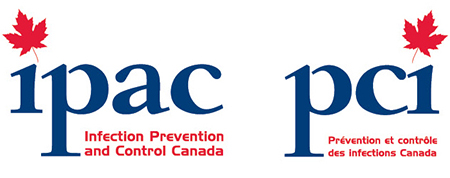 Infection Prevention and Control (IPAC) Canada