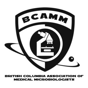 British Columbia Association of Medical Microbiologists (BCAMM)