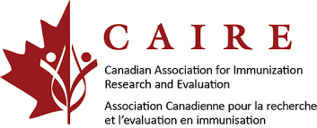 Canadian Association for Immunization Research, Evaluation and Education