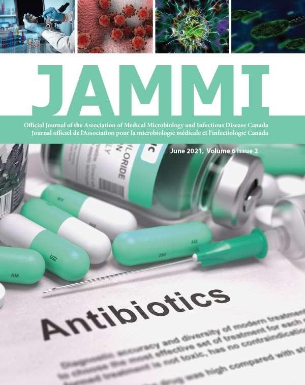 JAMMI – Vol6.2