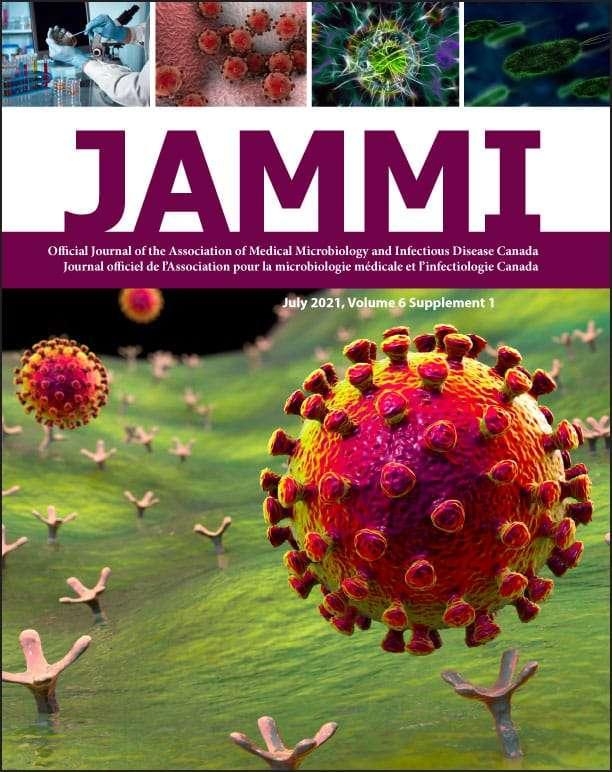JAMMI – Vol6.S1